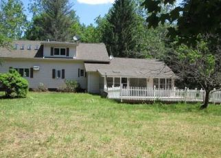Pre Foreclosure in Woodbourne 12788 HASBROUCK RD - Property ID: 1235807745
