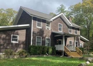 Pre Foreclosure in Barryville 12719 MAIL RD - Property ID: 1235811689