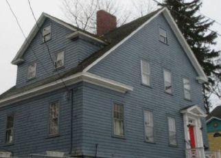 Pre Foreclosure in Monticello 12701 LINCOLN PL - Property ID: 1235914156