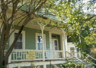 Pre Foreclosure in Whitehall 12887 MOUNTAIN ST - Property ID: 1235952259