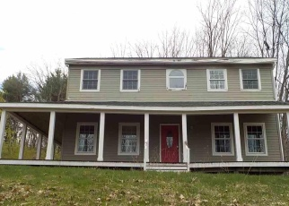 Pre Foreclosure in East Chatham 12060 MAPLE DR - Property ID: 1235954908