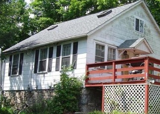 Pre Foreclosure in Mahopac 10541 LONG POND RD - Property ID: 1235985555