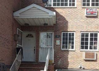 Pre Foreclosure in Brooklyn 11221 CEDAR ST - Property ID: 1236081920