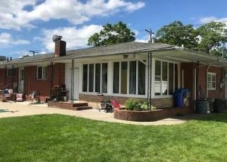 Pre Foreclosure in Copiague 11726 HAWKINS BLVD - Property ID: 1236091994