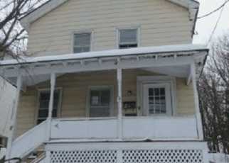 Pre Foreclosure in Johnstown 12095 E CLINTON ST - Property ID: 1236146732