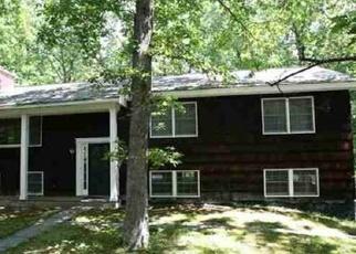Pre Foreclosure in Callicoon 12723 DEL VUE TER - Property ID: 1236183969