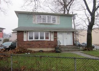 Pre Foreclosure in Springfield Gardens 11413 SLOAN ST - Property ID: 1236253596