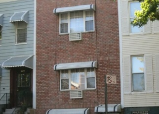 Pre Foreclosure in Brooklyn 11213 DEAN ST - Property ID: 1236278563