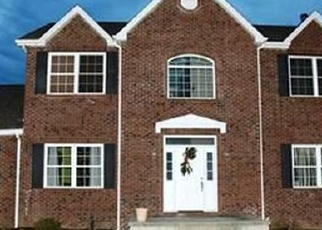 Pre Foreclosure in Monticello 12701 FOREST LN - Property ID: 1236438868
