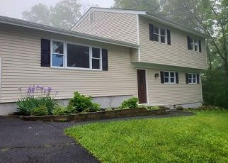 Pre Foreclosure in Mahopac 10541 PRINCE RD - Property ID: 1236477394