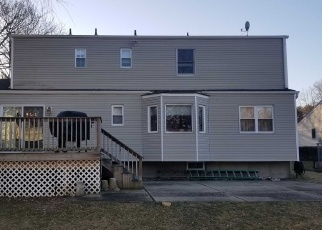 Pre Foreclosure in Nesconset 11767 LAWRENCE DR - Property ID: 1236556231