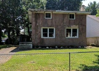 Pre Foreclosure in Rochester 14616 HAGER RD - Property ID: 1236652590