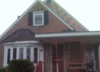 Pre Foreclosure in Cambria Heights 11411 118TH AVE - Property ID: 1236712594