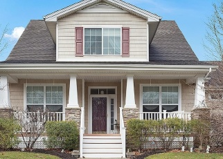 Pre Foreclosure in Hopewell Junction 12533 FOUR CORNERS BLVD - Property ID: 1236985901
