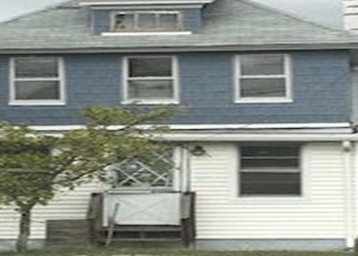 Pre Foreclosure in Howard Beach 11414 RUSSELL ST - Property ID: 1237075679