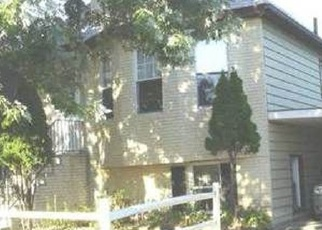 Pre Foreclosure in Staten Island 10305 NORWAY AVE - Property ID: 1237095377