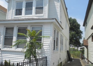 Pre Foreclosure in Jamaica 11436 119TH AVE - Property ID: 1237205755