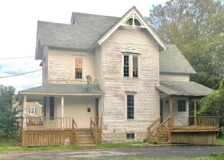 Pre Foreclosure in Gouverneur 13642 W BARNEY ST - Property ID: 1237253938