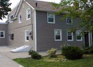 Pre Foreclosure in Rosedale 11422 HOOK CREEK BLVD - Property ID: 1237261819