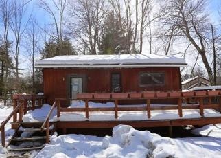 Pre Foreclosure in Wurtsboro 12790 COUNTY ROUTE 56 - Property ID: 1237506191