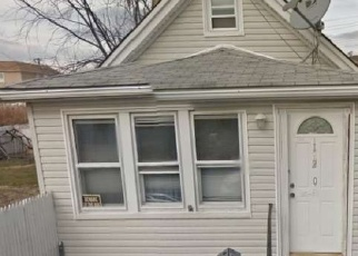 Pre Foreclosure in Howard Beach 11414 RAU CT - Property ID: 1237634526