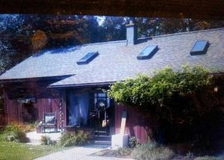 Pre Foreclosure in Ballston Spa 12020 MALTA AVE EXT - Property ID: 1237793963