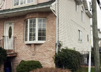 Pre Foreclosure in Brooklyn 11234 AVENUE N - Property ID: 1237810593