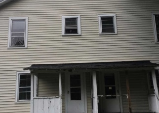 Pre Foreclosure in Oneonta 13820 WASHINGTON ST - Property ID: 1237826804