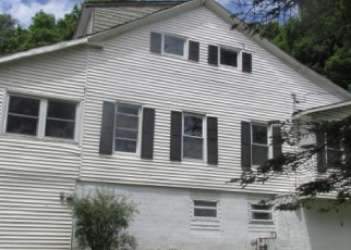 Pre Foreclosure in Clinton 13323 STATE ROUTE 12B - Property ID: 1237830746
