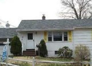 Pre Foreclosure in Garnerville 10923 MALONE AVE - Property ID: 1237937605