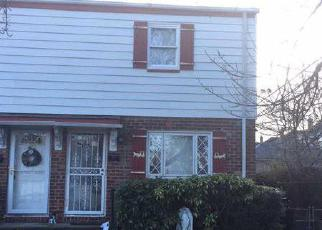Pre Foreclosure in Bellerose 11426 87TH AVE - Property ID: 1238003746