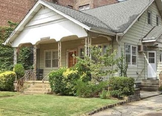 Pre Foreclosure in Valley Stream 11581 BROOKLYN AVE - Property ID: 1238013822