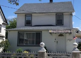 Pre Foreclosure in South Richmond Hill 11419 134TH ST - Property ID: 1238077315