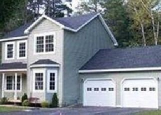 Pre Foreclosure in Queensbury 12804 FAWN LN - Property ID: 1238084769