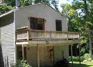 Pre Foreclosure in Cobleskill 12043 RHINEBECK RD - Property ID: 1238086968
