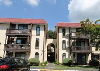 Pre Foreclosure in White Plains 10603 GRANADA CRES - Property ID: 1238151330
