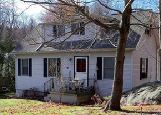 Pre Foreclosure in Carmel 10512 CLARKSON RD - Property ID: 1238154400