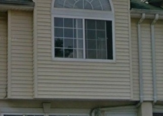 Pre Foreclosure in Staten Island 10303 LUDWIG LN - Property ID: 1238181108