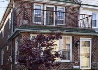 Pre Foreclosure in Brooklyn 11234 E 48TH ST - Property ID: 1238200836