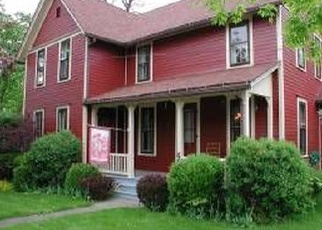Pre Foreclosure in Fairport 14450 HIGH STREET EXT - Property ID: 1238424635