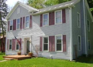 Pre Foreclosure in Petersburg 12138 MAIN ST - Property ID: 1238447405