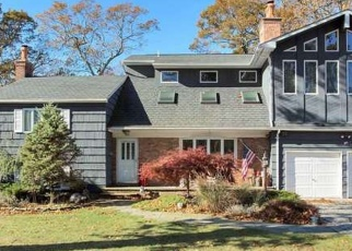 Pre Foreclosure in East Islip 11730 BAYVIEW AVE - Property ID: 1238462291