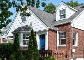 Pre Foreclosure in Franklin Square 11010 MADISON ST - Property ID: 1238636610