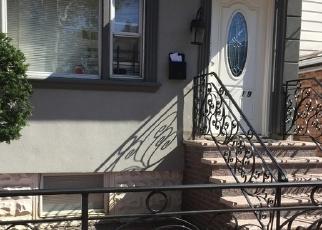 Pre Foreclosure in Brooklyn 11236 E 95TH ST - Property ID: 1238659834