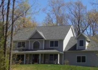 Pre Foreclosure in Marlboro 12542 TALL OAKS RD - Property ID: 1238769314
