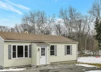 Pre Foreclosure in Fishkill 12524 CRESCENT DR - Property ID: 1238783323