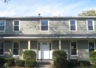 Pre Foreclosure in Rochester 14616 EVERWILD LN - Property ID: 1238921740