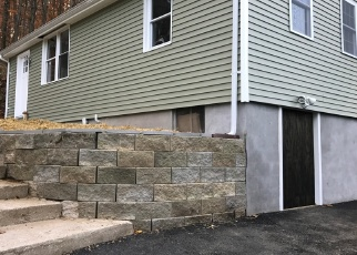 Pre Foreclosure in Carmel 10512 BEEKMAN DR - Property ID: 1239072391