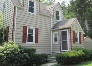 Pre Foreclosure in New City 10956 W CLARKSTOWN RD - Property ID: 1239120124