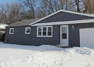 Pre Foreclosure in Rochester 14612 MARWOOD RD - Property ID: 1239134590